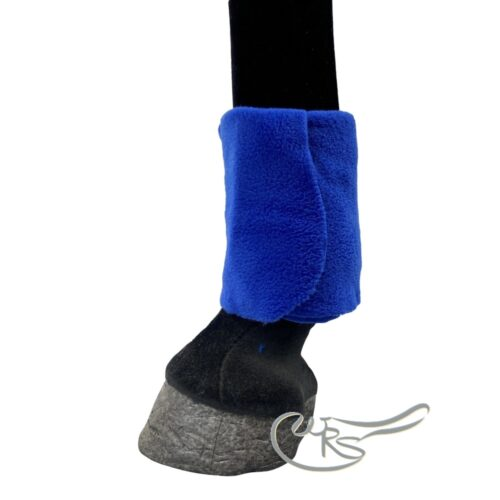 Yorkshire Boot