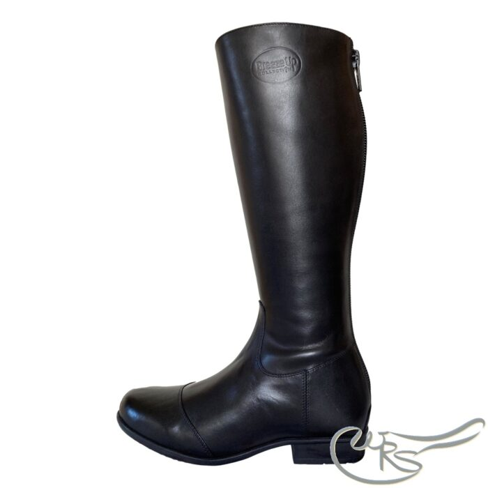 Breeze Up Boot