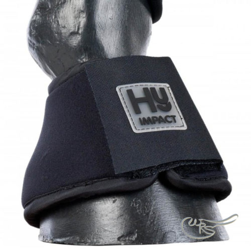 HY Impact Over Reach Boot