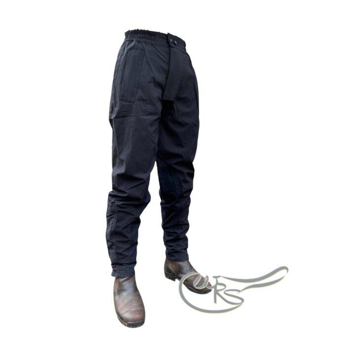 Jomiluti Trousers