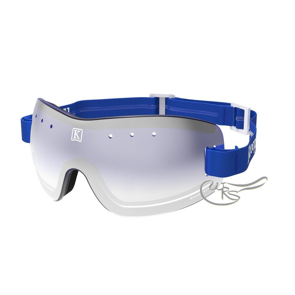 Kroops-13-5 Blue
