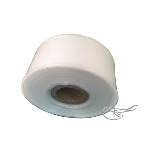 WRS Plastic Girth Sleeve Roll
