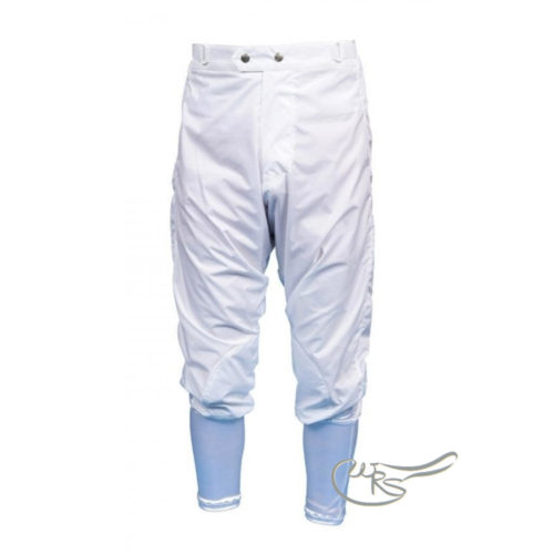 Ornella Prosperi Lightweight Race Breeches