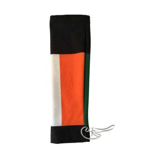 Irish Flag Lycra Pull Ups