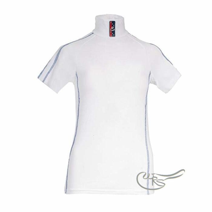 TKO Cotton Short Sleeve