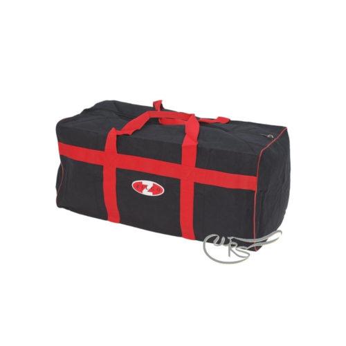 Zilco Kit Bag
