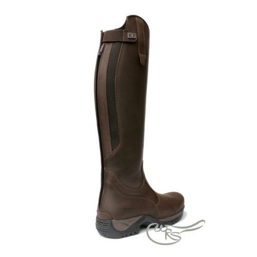 Tuffa Aylsham Boot