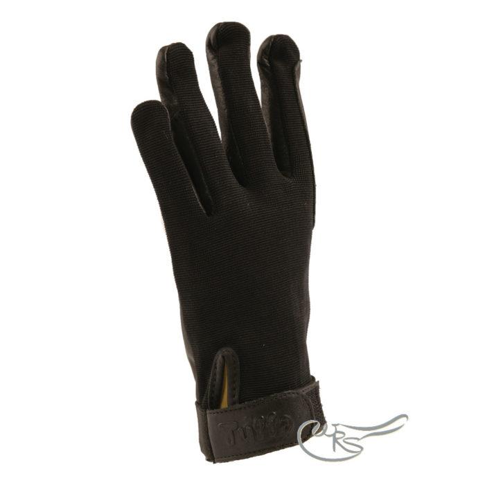 Tuffa Carbrooke Winter Gloves