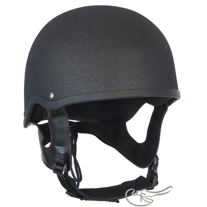 Champion Euro Deluxe Plus Helmet