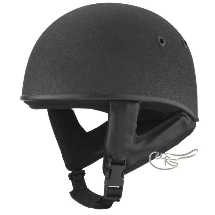 Charles Owen APM Helmet