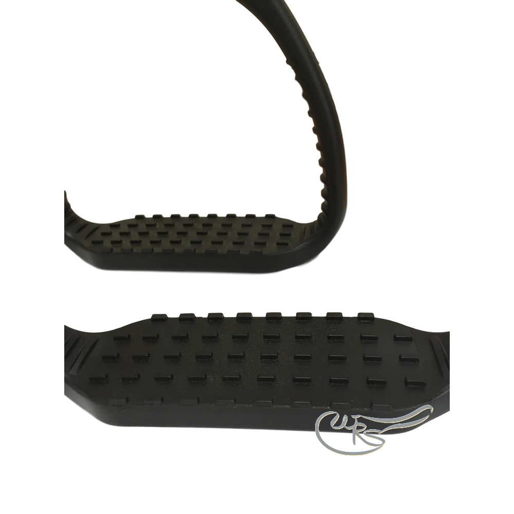 Compositi Training Stirrups