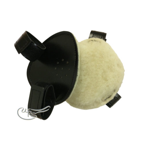 NuuMed Winter Ear Pads