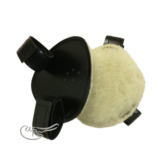NuuMed Winter Ear Pads