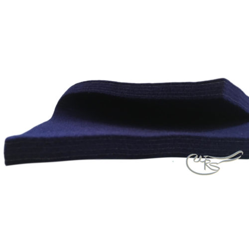 Fybagee Back Pad