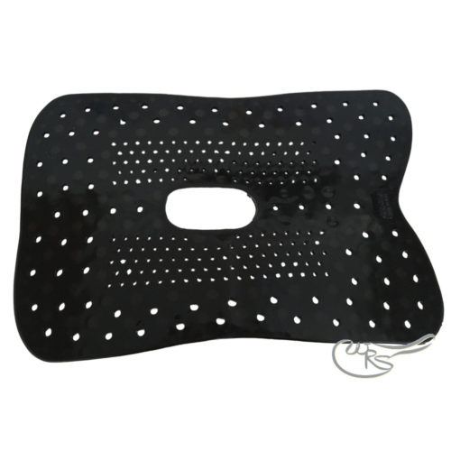 Gel-Eze Exercise Pad