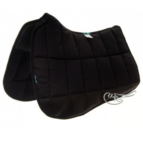 NuuMed HiWither Anti Slip Race Exercise Pad