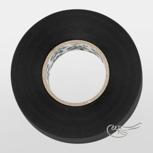 HY Bandage Tape, Black