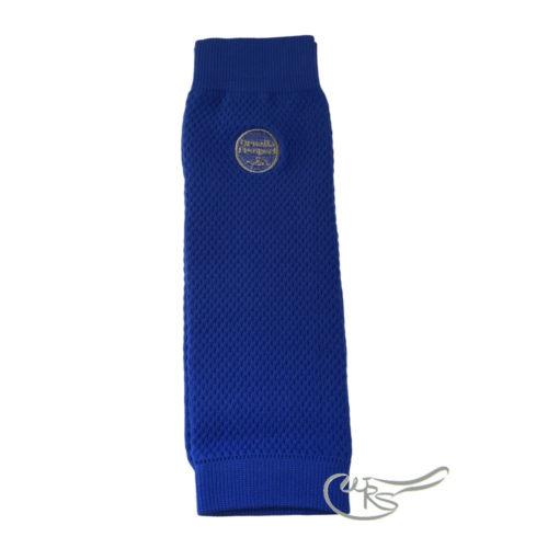 Ornella Prosperi Tubular Pull Ups, Royal Blue