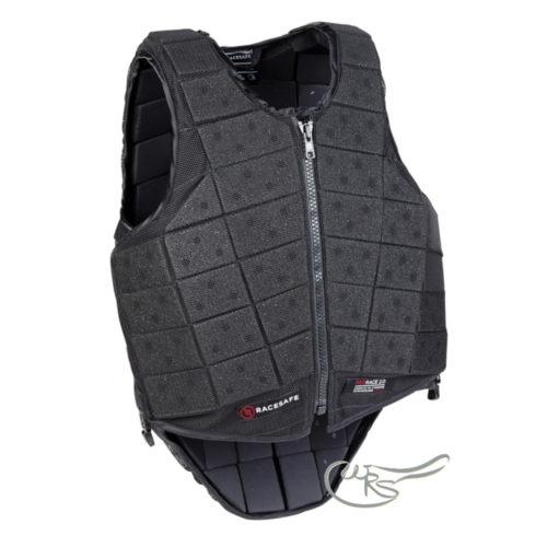 Racesafe ProRace 2.0 Jockey Vest