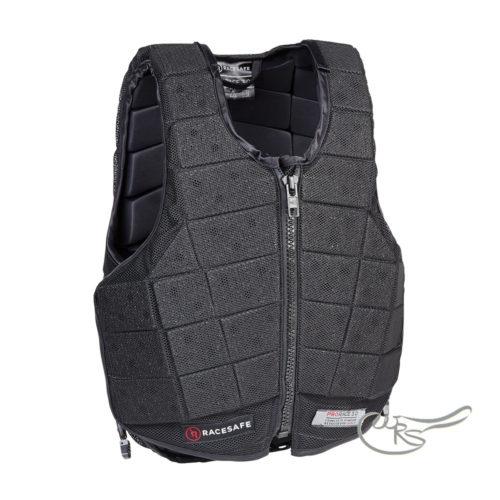 Racesafe ProRace 3.0 Jockey Vest