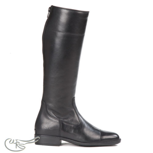 Tuffa Sandown Exercise Boot, Black