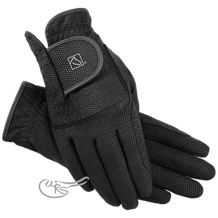 SSG Digital Glove