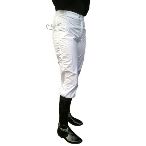 TKO Race Breeches