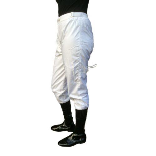 TKO Winter padded Race Breeches