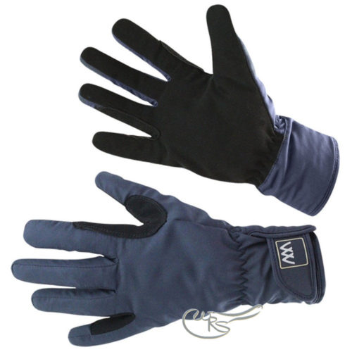 Woof Wear Waterproof Glove