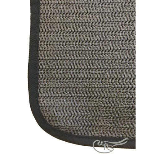 Zilco Featherwight Non Slip Pad