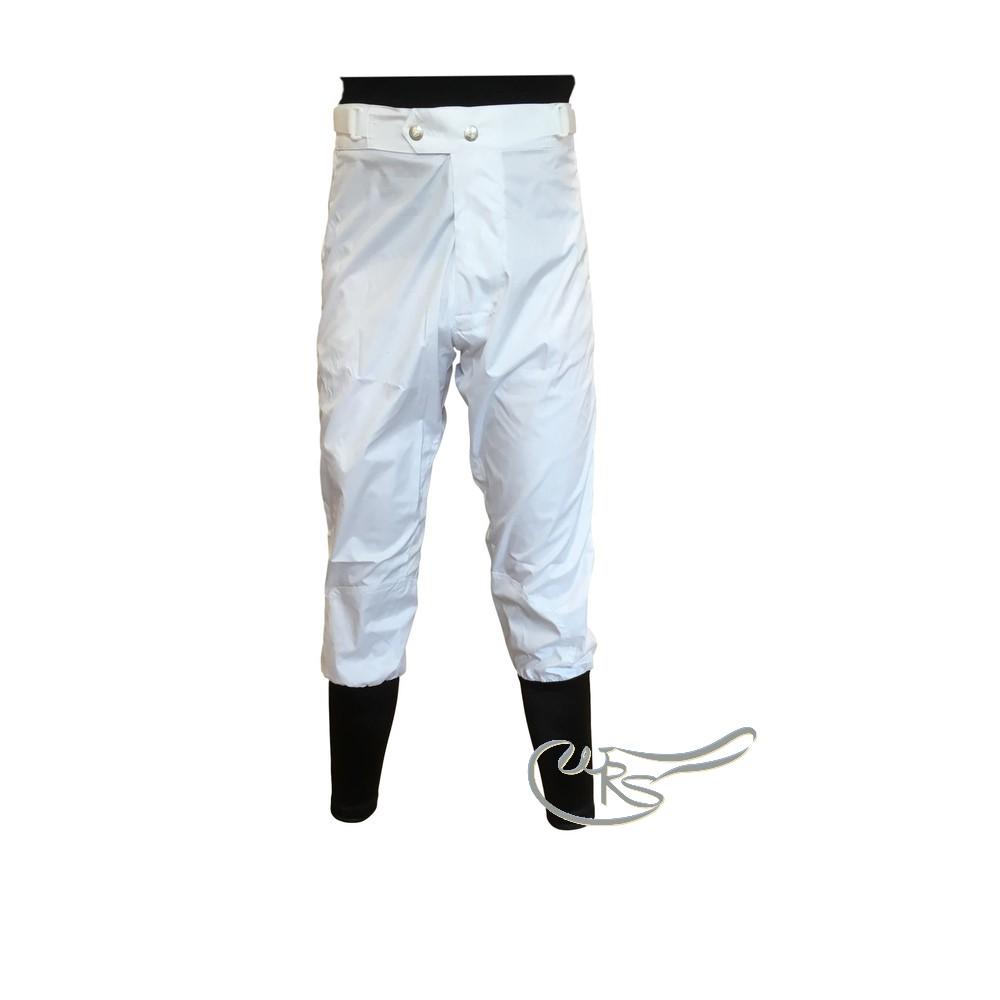 Ornella Prosperi Lightweight Race Breeches