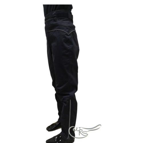 Turfmasters Waterproof Trousers