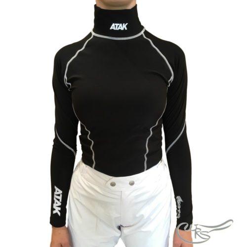 Equus Compression Shirt