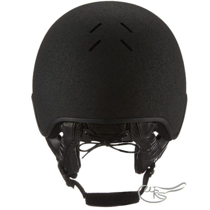 Charles Owen APM II Helmet
