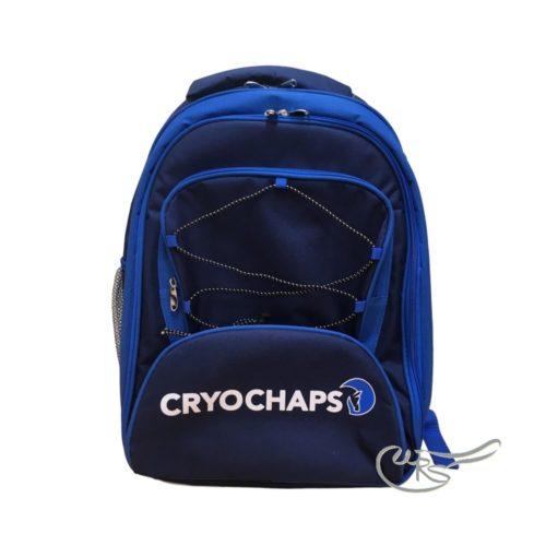 Cryochaps Cooling Rucksack