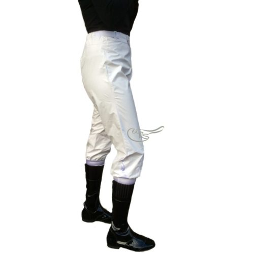 Ornella Prosperi Mud Race Breeches