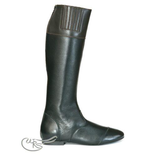 Tuffa Aintree Race Boots +1