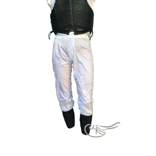 TKO Ultra Lightweight Race Breeches
