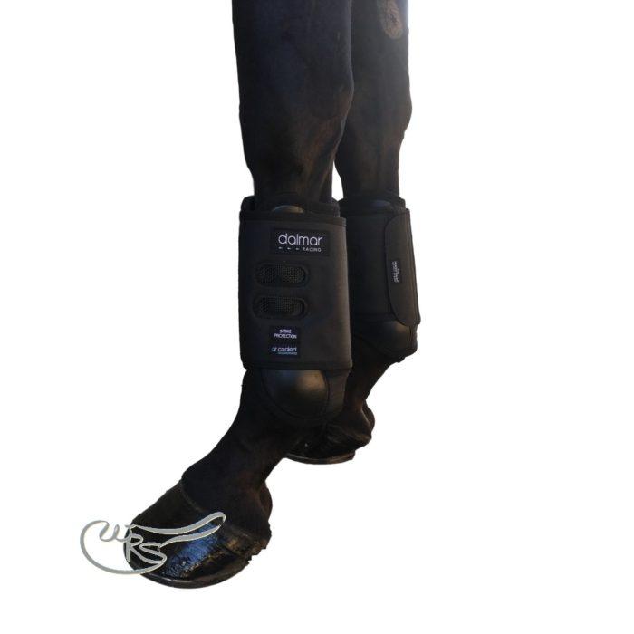 Dalmar Racing Boot