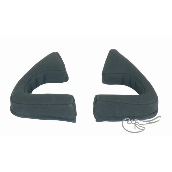 Ventair Deluxe Ear Pads