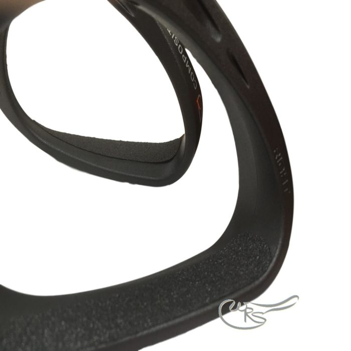 Zilco X-Race Stirrup