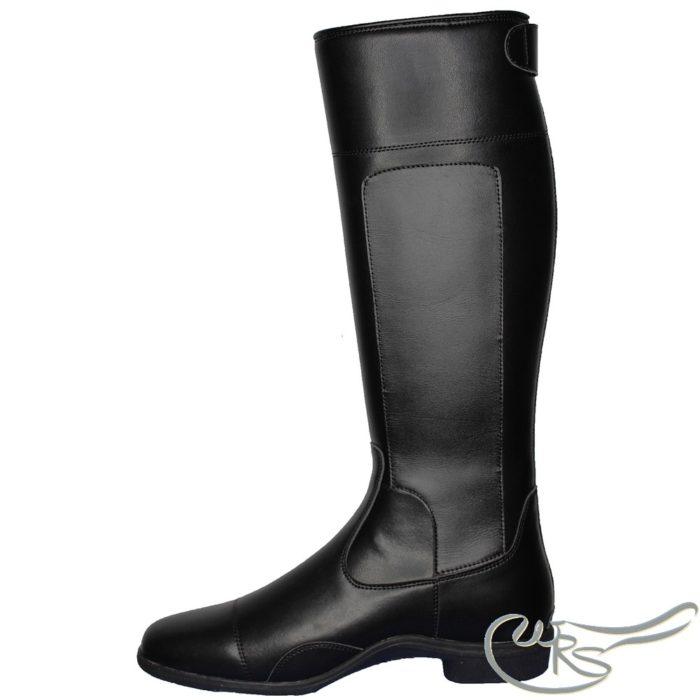Tuffa Sandown Winter Boots