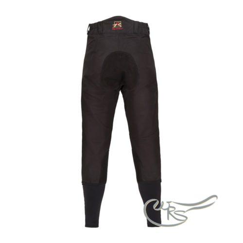 PC Racewear Xtro-Vert Breeches