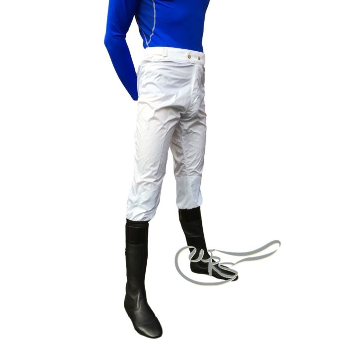 JuBea Classic Race Breeches