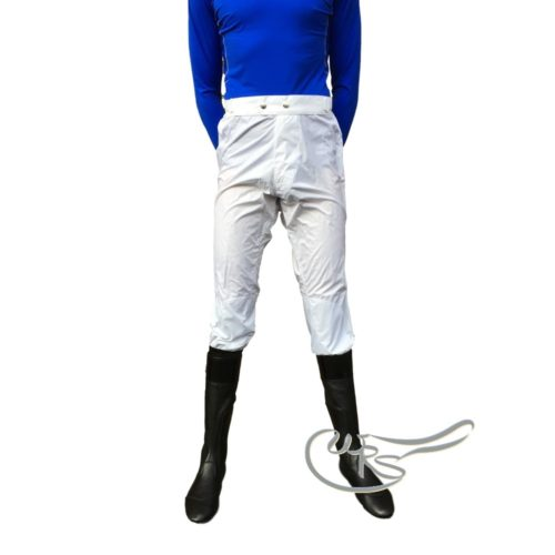JuBea Classic Race Breeches