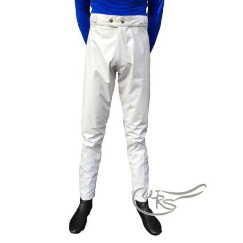 JuBea Classic Mud Over Breeches