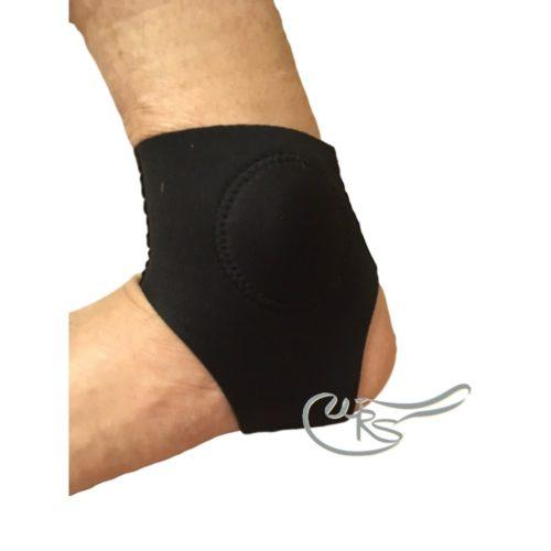 JuBea Ankle Protectors