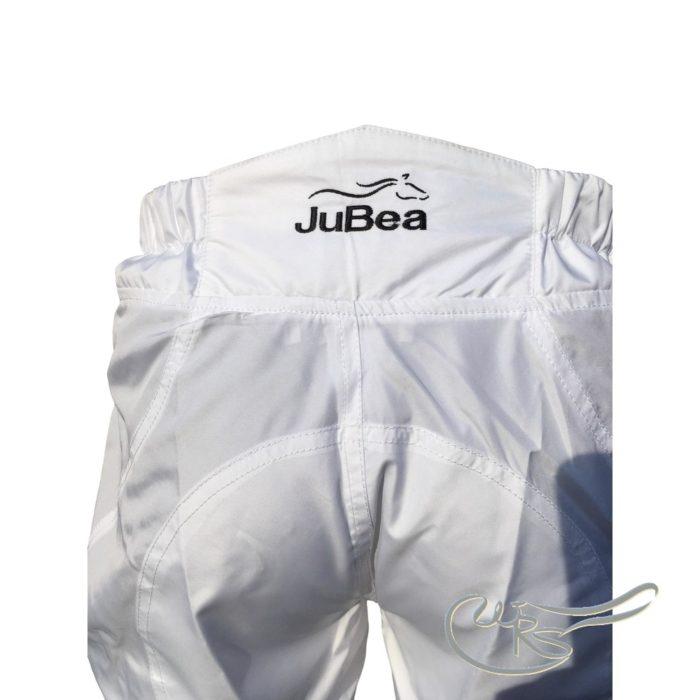 JuBea Logo