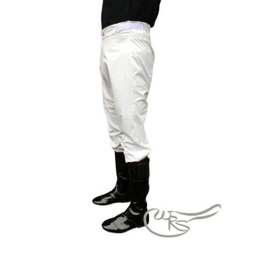 Jubea Classic Waterproof Race Breeches
