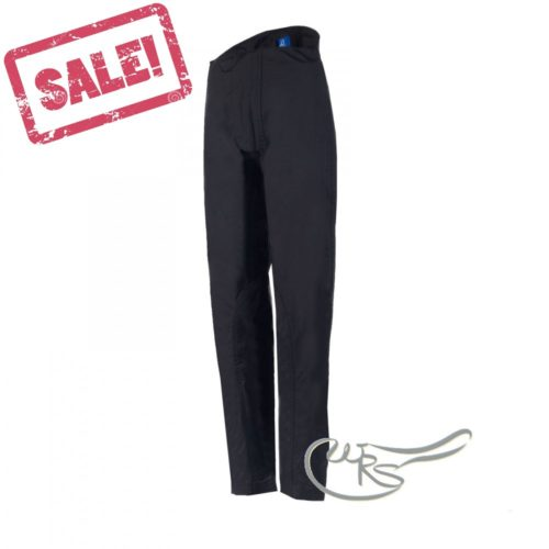 TKO Waterproof Trousers